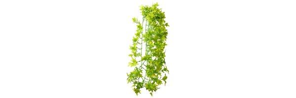 kiünstliche Pflanzen