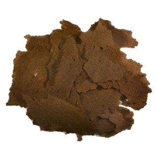 Hausmarke Flockenfutter Spirulina - 5 Liter