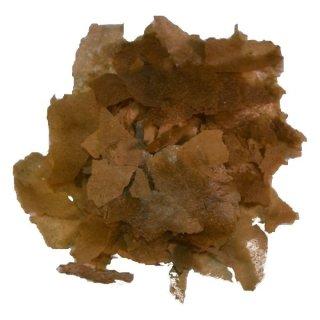 Hausmarke Züchterflocke mit Artemia & Spirulina - 5 Liter