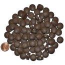 Hausmarke Futtertabletten Hauptfutter Boden - 500 g