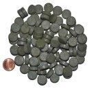 Hausmarke Futtertabletten Spirulina 10% Haft - 500 g