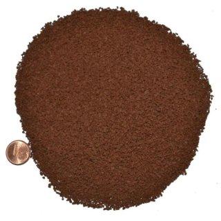 Hausmarke Cichlidengranulat Fein - 500 g