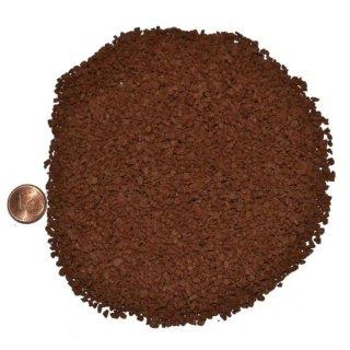 Hausmarke Cichlidengranulat Grob - 500 g