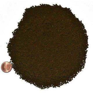 Hausmarke Cichliden Granus Grün, 500 g