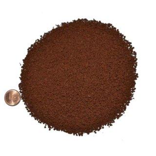 Hausmarke Diskusgranulat - 1 kg