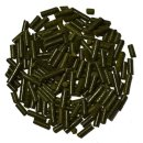 Hausmarke Brennnessel-Sticks, 10 g