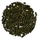 Hausmarke Brennnessel-Sticks, 50 g