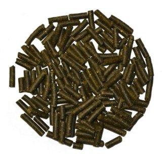 Hausmarke Pflanzen-Mix-Sticks - 50 g