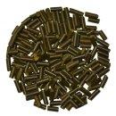 Hausmarke Spinat-Sticks - 10 g