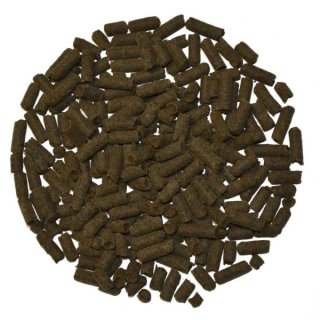 Hausmarke Spitzwegerich-Sticks - 10 g