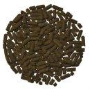 Hausmarke Spitzwegerich-Sticks - 50 g