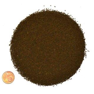 Hausmarke Premium-Granulat fein - 1 kg