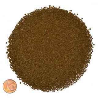 Hausmarke Premium-Granulat medium - 1 kg