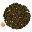 Hausmarke Schildkrötensticks - 1 kg