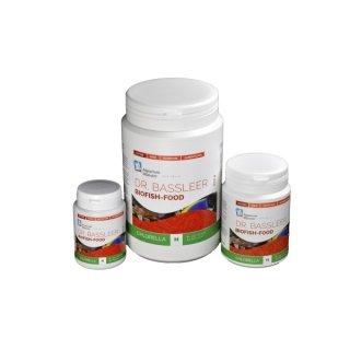 Dr. Bassleer Biofish Food chlorella M - 60 g