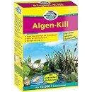 Dennerle Rondex Algen-Kill* 3 kg für 30.000 Liter...
