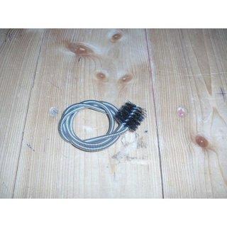 Schlauchreinigungsbürste 50 cm für Aquarienschläuche
