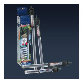 Sicce Scuba - 150 Watt