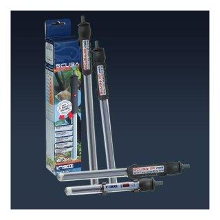 Sicce Scuba - 250 Watt