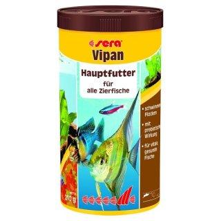 Sera Vipan  - 1 Liter