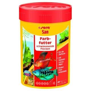 Sera San - 100 ml