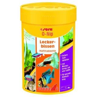 Sera O-Nip - 100 ml