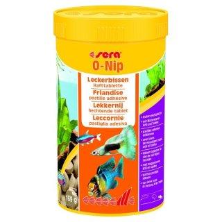 Sera O-Nip - 250 ml