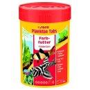 Sera Plankton Tabs - 100 ml