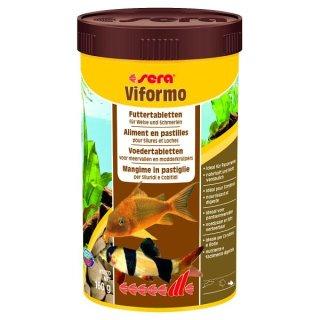Sera Viformo - 250 ml