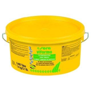 Sera Viformo - 1,4 kg