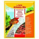 Sera Artemia Mix - 18 g