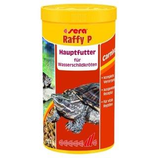 Sera Raffy P - 1000 ml