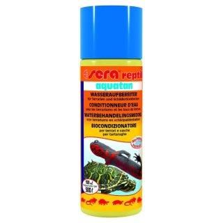 Sera Reptil Aquatan - 100 ml