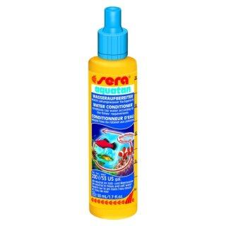 Sera Aquatan - 50 ml