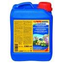 Sera Marin Bio Reefclear - 2,5 Liter