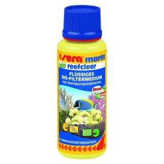 Sera Marin Bio Reefclear - 100 ml