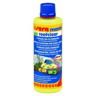Sera Marin Bio Reefclear - 250 ml