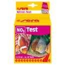 Sera Nitrat NO3 - Test 3x15ml