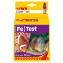 Sera Eisen (FE) Test - 15 ml