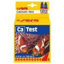 Sera Calcium (Ca) Test - 30ml
