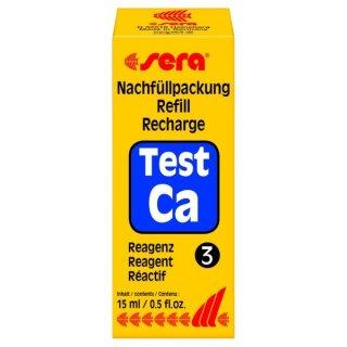 Sera Calcium (Ca) Reagens 3 - 15 ml