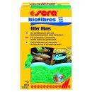 Sera Biofibres - 40 g - fein