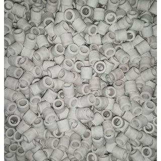 Sera Siporax (15 mm), lose - 50 Liter