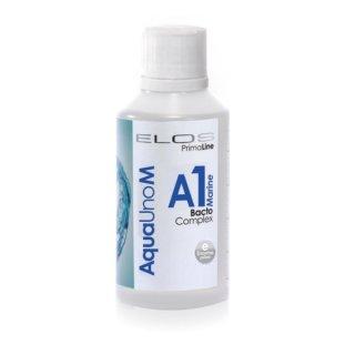 ELOS AquaUno M - 250 ml