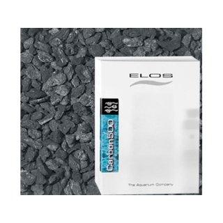 ELOS Carbon500 für Süßwasser - 500 ml