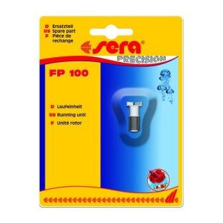 sera Laufeinheit für FP 100