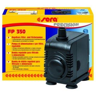 Sera Filter- und Förderpumpe - FP 350