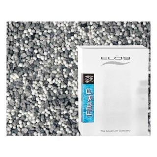 ELOS FiltraP - 400 ml