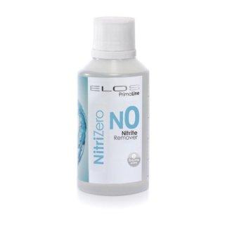 ELOS NitriZero - 250 ml