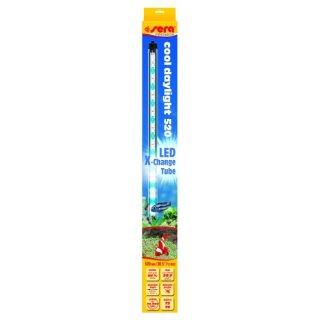 sera LED cool daylight 520